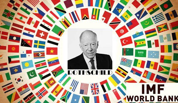 rothschild-imf-world-bank