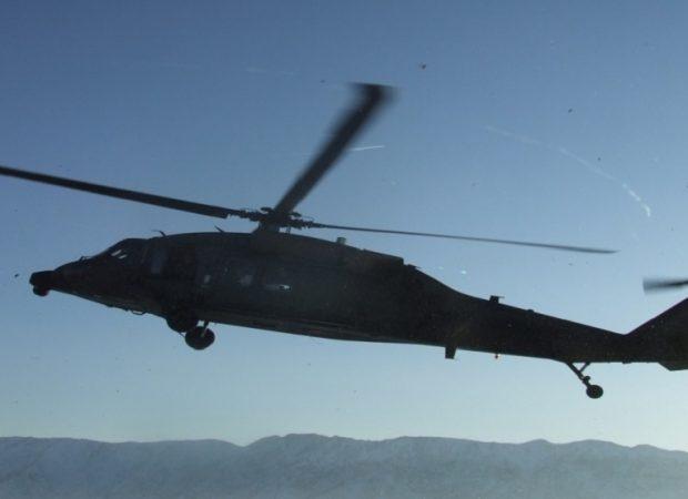 turkhelicopterl