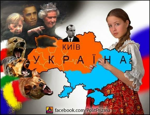 ukraine-poster-propaganda-russia