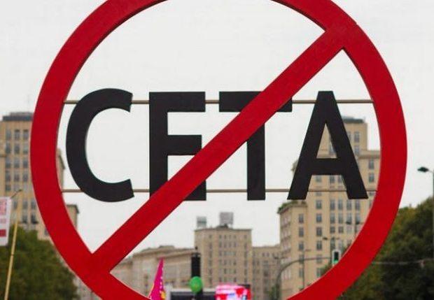 ceta-1