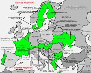 far-right-map-300x240