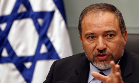 israels-foreign-minister-001