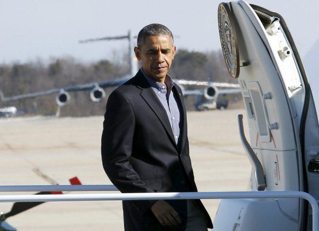 lca-obama-visits-athens-1