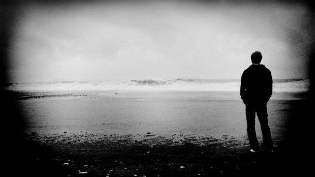 lonely_man_slide_1