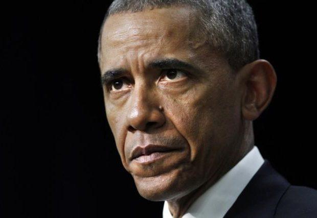 obama-white-house-fighting-extremism