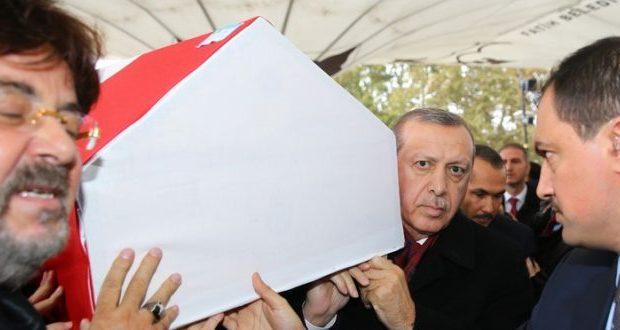 Ποιον φοβάται ο Ερντογάν και γιατί το τέλος του είναι κοντά