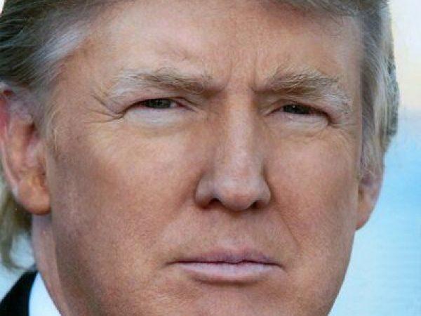 Ο Τραμπ Πρέπει να μείνει Ασφαλής μέχρι την Ημέρα της Ορκωμοσίας! Βρίσκεται σε Θανάσιμο Κίνδυνο!!
