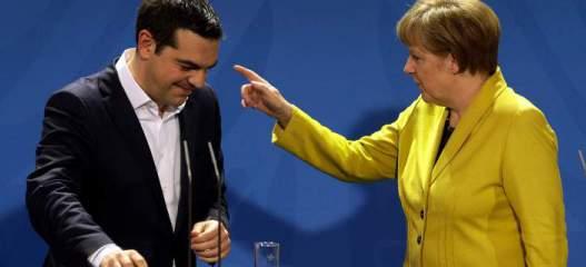 tsipras-merkel-verolino-708_0_1
