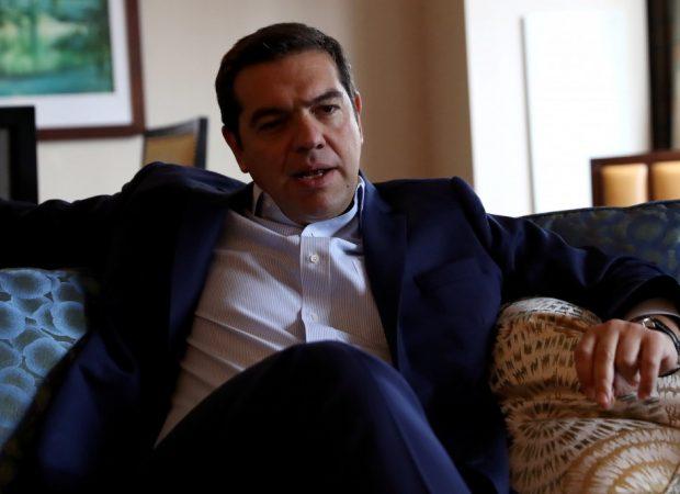 tsipras6-1024x683