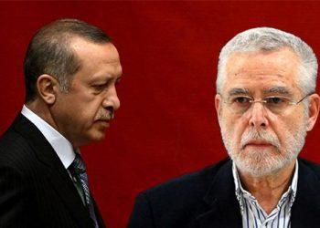 """""""Η Τουρκία στο βούρκο""""! Ειδικός σε θέματα εξωτερικής πολιτικής επισημαίνει τα αδιέξοδα του Ερντογάν"""