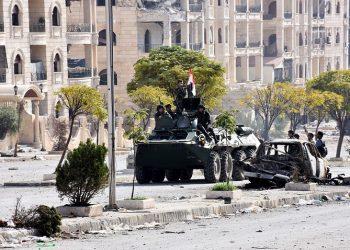 Η Ρωσία και η Κίνα άσκησαν βέτο σε ένα  ψήφισμα του Συμβουλίου Ασφαλείας του ΟΗΕ για κατάπαυση του πυρός στο Χαλέπι