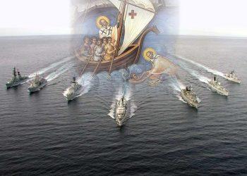 st-nicolas-navy