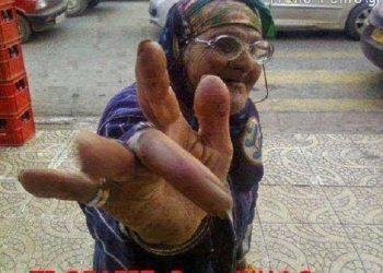 syriza-nd-pasok