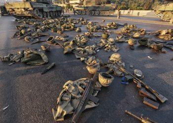 turkey-coup-failure