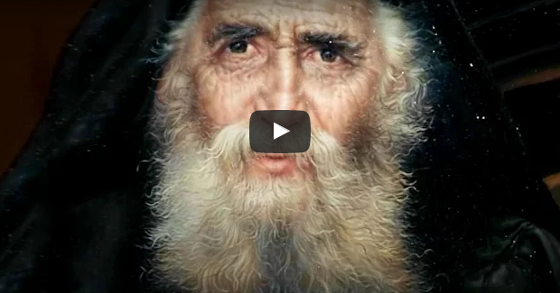 Αποτέλεσμα εικόνας για Συγκλονιστική Μαρτυρία «Τι είπε ο Άγιος Παΐσιος για τους σημερινούς ιερείς»