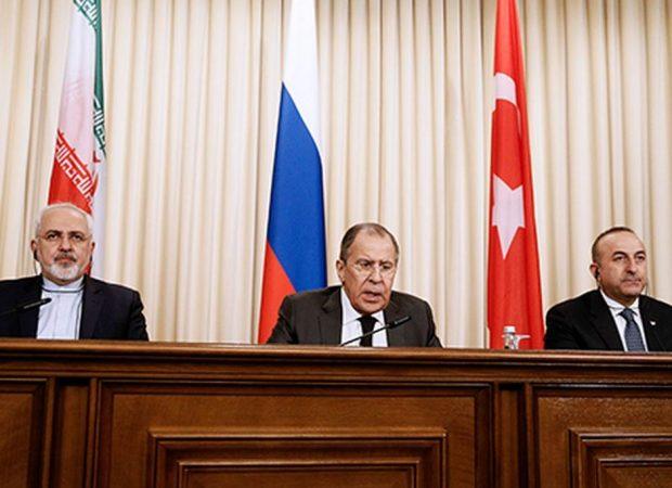 Αποτέλεσμα εικόνας για Αλύπητο «ξύλο» της Μόσχας στην Τουρκία