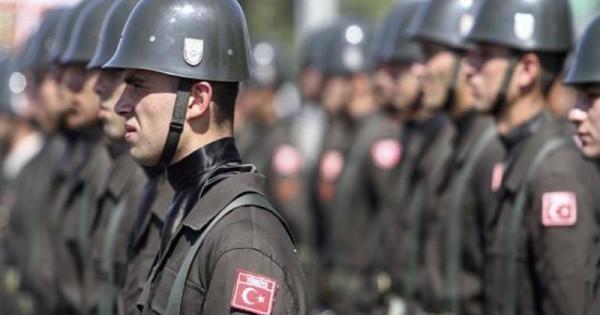 Αποτέλεσμα εικόνας για τουρκια στρατός εκπαίδευση