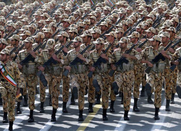 Ιράν-Τουρκία ένα βήμα πριν την μεγάλη σύγκρουση – Τύμπανα πολέμου με ανυπολόγιστες διαστάσεις