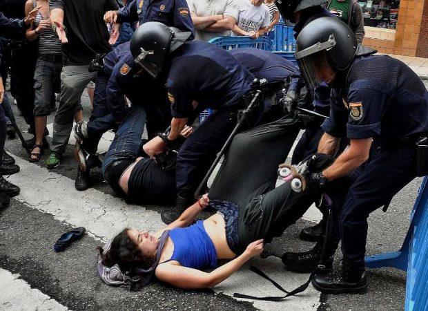 Αποτέλεσμα εικόνας για πλειστηριασμοι ισπανια