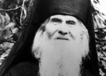 Αποτέλεσμα εικόνας για αγιος λαυρεντιος τσερνιγκωφ