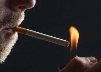 site γνωριμιών για μη καπνιστές