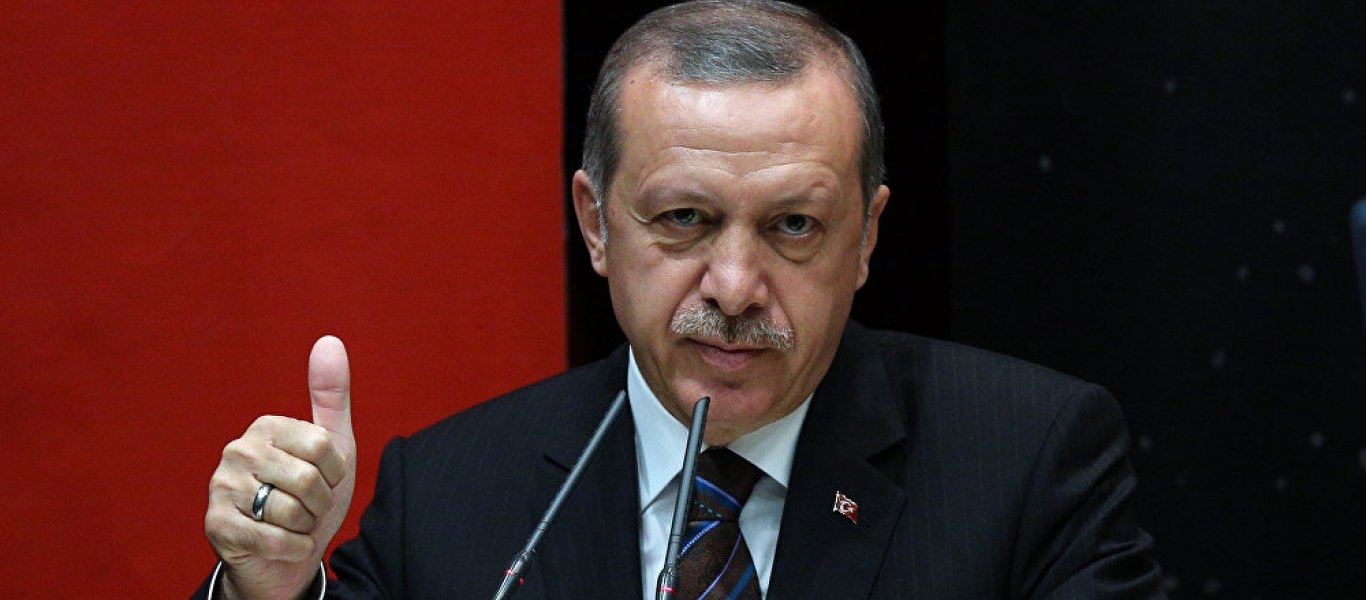 Ping / pong - Page 7 Miro-erdogan-smile