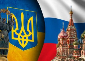 Η Ουκρανία αποχώρησε από τις συμφωνίες του Μινσκ: Η Ρωσία μπορεί να  ξεκινήσει επιχείρηση. - Triklopodia | Triklopodia