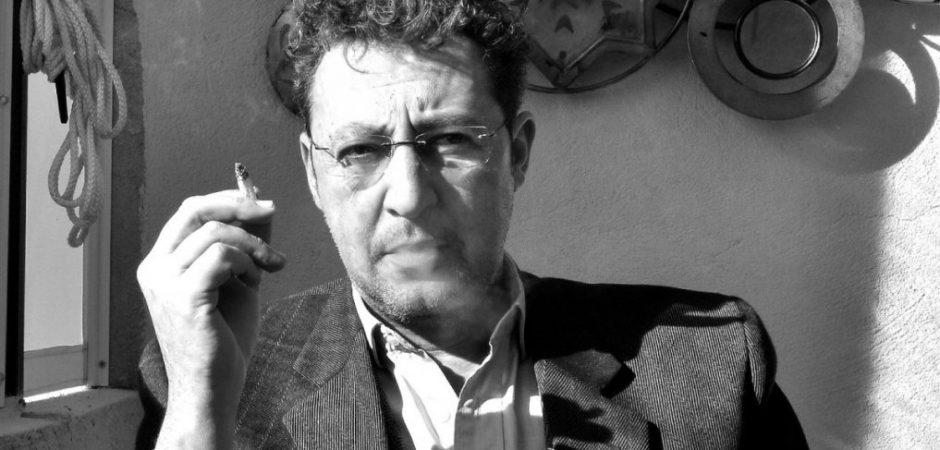 ΑΠΕΡΓΙΑ ΛΟΓΟΥ. René Chiche καθηγητής Φιλοσοφίας και Συνδικαλιστής: δεν θα διδάξω με τη μάσκα. Θα τη φέρω αλλά δεν θα πω ούτε 1 λέξη!!!..........